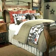 king size dallas cowboy bedding cowboys blanket king size cowboys twin bedding com cowboys bedding set