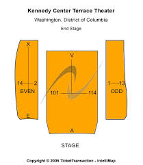 Kennedy Center Terrace Theater Seating Chart Terrace Theatre Seating Chart Related Keywords Suggestions