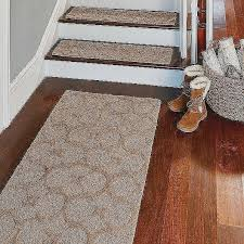 unique rubber backed area rugs on hardwood floors at for home decorating ideas