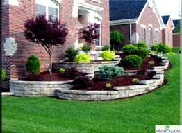 full size of garden and patio design ideas patio furniture fascinating backyard garden designs small