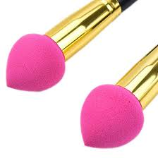 china excellent quality blending makeup