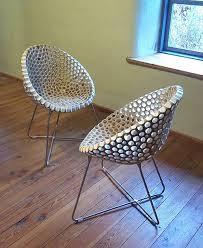 eco friendly furniture. eco friendly furniture i