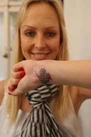 Místo Pro Tetování Jména Dítěte Diskuze Omlazenícz