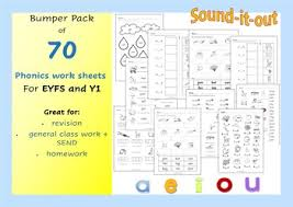 The collection of worksheets focuses on helping students attain the early skills to required to read sounds. Cvc Cvcc Phonics Worksheets No Prep By Lilibettes Resources Tpt
