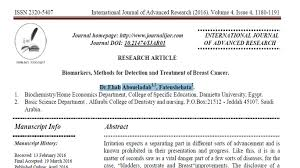 thesis on breast cancer phd thesis on breast cancer