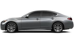 2018 infiniti usa. unique 2018 photo of infiniti q70 56 luxury sedan with awd and 2018 infiniti usa
