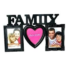 Multiple picture frames family Malden Family Picture Collage Frame Cf Love Frames Photo Online India Family Collage Photo Frame Vdalinfo Special Family Collage Frames Ideas Frame Multiple Opening Multi