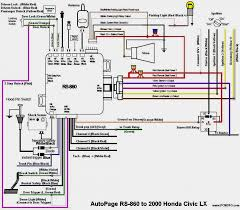 car alarm circuit wiring diagram wiring diagram schematics Residential Electrical Wiring Diagrams at Autowatch 446rli Wiring Diagram