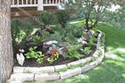 Small Picture The Landscape Design Site Do It Yourself Landscaping Ideas