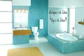 small bathroom wall art wall decals for kids bathroom red bathroom wall decor bathroom decorations kids on wall decor ideas for bathrooms with small bathroom wall art wall decals for kids bathroom red bathroom