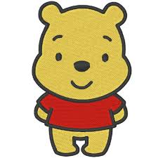 Image result for pooh bear