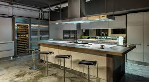 best kitchen design. Exellent Design Kitchen Design Layout Island Counter Inside Best Kitchen Design S