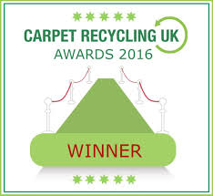 Designer Contracts Carpets Designer Contracts Wins Two More Recycling Awards Designer
