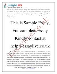 best admission essay writing for hire for university historical essay law school admission essay samples sample outline character apptiled com unique app finder engine latest