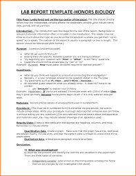 Personal Statement Template  With Our Years Of Experience In The         do thesis  paragraph by example  compare and contrast introduction  sample  sample apa title page  undergraduate personal statement examples