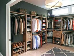 Turning A Bedroom Into Closet Convert Plain Ideas Walk In Spare Turned