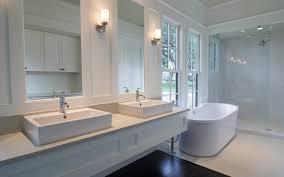 bathroom remodel trends. Simple Bathroom San Antonio Bathroom Remodeling Trends Cabinets Countertops Tile  Flooring Renovation Contractors In Bathroom Remodel Trends G