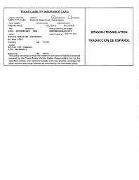 Alabama driving licence psd template. Usaa Proof Of Insurance Card Drone Fest