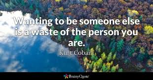 Wanting Quotes BrainyQuote New Quotes About Wanting Someone