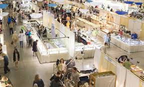 start planning trips to your favorite whole jewelry trade shows in 2019 learn about new developments in the industry and consumer trends
