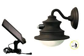 vintage barn pendant lights pottery small lighting light fixtures style outdoor kitchen inspiring
