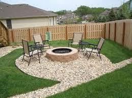 patio ideas with fire pit on a budget. Bar Furniture Budget Patio Ideas Creative Way To Create Outside Sets Outdoor . With Fire Pit On A B