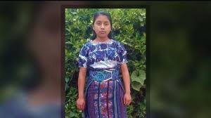 Teen killed by border agent