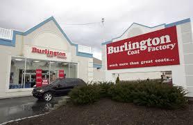 burlington coat factory wants you to focus on everything but coat burlington coat factory wants you to focus on everything but coat s bloomberg