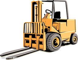 clark wiring schematic clark automotive wiring diagrams 230995050 enmanualsforklift clark wiring schematic 230995050 enmanualsforklift