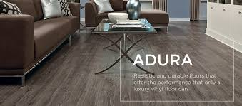 creative of vinyl wood planks luxury vinyl tile luxury vinyl plank flooring adura