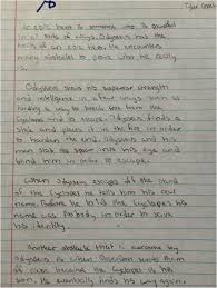 odysseus epic hero essay co epic hero essay