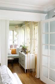 6 diy patterns for macramé curtains