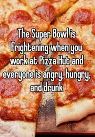 funny memes pizza hut you are doing it right funny memes  i just wanna be average essay i just want someone to cuddle feed me pizza and rub on my