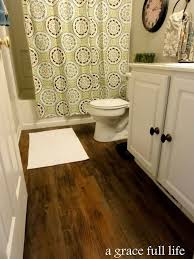 l and stick vinyl wood plank flooring stick and l vinyl plank flooring available at lowes sticks to