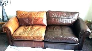 leather sofa rer leather furniture protector leather sofa rer restoring leather furniture leather sofa repair com