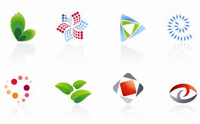 10 creative logo design free images
