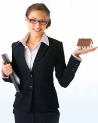 family friendly careers working mother real estate
