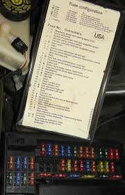 mercedes slk 230 fuse box mercedes wiring diagrams