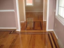 Perfect Wood Floor Designs Borders Border Carroll County Md In Modern Ideas