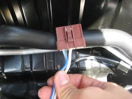 fuse box tuck s2ki honda s2000 forums here i set this up like this to go back and reference after i de pin i also numbered them as well as the connectors to make sure mistakes werent made