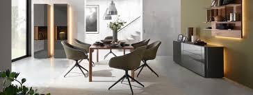 Esszimmer Speisezimmer Kaufen Im Möbelmarkt Dogern Der