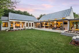 good modern farmhouse floor plans