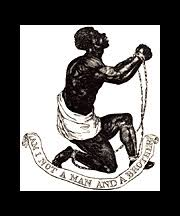 The Antislavery Movement Was Referred To As Aap Brief History Of Movement