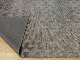 rugsville bamboo olive green silk 18001 rug 18001