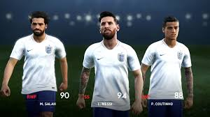 PES 2019 Random Selection Match: 5 tips to help you win