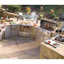 Best Outdoor Kitchen Designs Modular Outdoor Kitchen Zampco Outdoor Kitchen Gas Grills