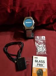 lg urbane smart watch for in austin tx