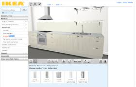 Incredible Ikea Kitchen Software Five Of The Best Online Kitchen Design  Apps Acity Life