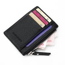 Online Shop for card holder with coin pocket <b>mens</b> Wholesale with ...
