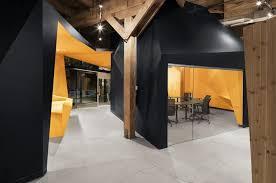 interior design corporate office. Office Design. Workshop, Or Bar. PixMob Interior Design Corporate